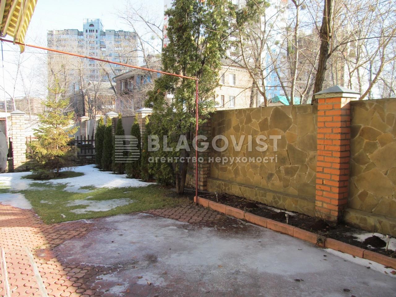 Дом C-102196, Пражская, Киев - Фото 25