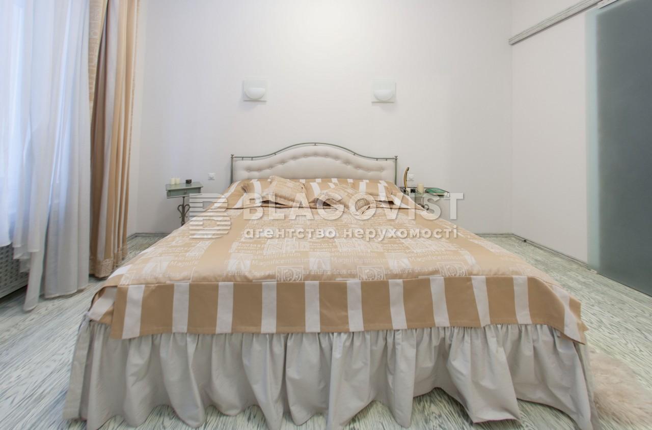 Квартира M-18800, Большая Васильковская, 27, Киев - Фото 9