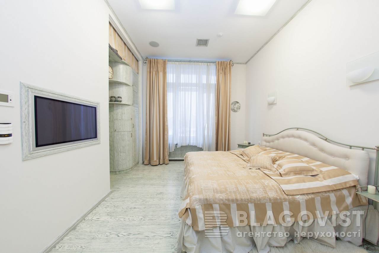 Квартира M-18800, Большая Васильковская, 27, Киев - Фото 10