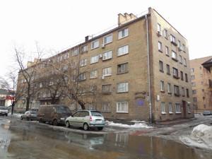 Нежилое помещение, Юрковская, Киев, Z-47245 - Фото