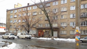 Магазин, Юрковская, Киев, Z-53684 - Фото3