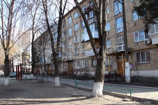 Квартира, R-28451, 7