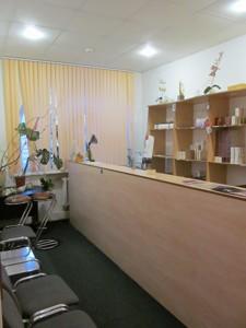 Офис, A-105222, Воздухофлотский просп., Киев - Фото 8