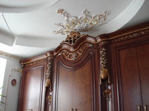 Квартира Ніжинська, 5, Київ, X-29180 - Фото 6