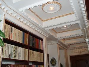 Квартира Ніжинська, 5, Київ, X-29180 - Фото 5