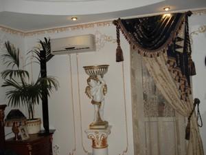 Квартира Ніжинська, 5, Київ, X-29180 - Фото 17