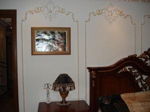 Квартира Ніжинська, 5, Київ, X-29180 - Фото 15