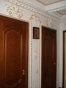Квартира Ніжинська, 5, Київ, X-29180 - Фото 23