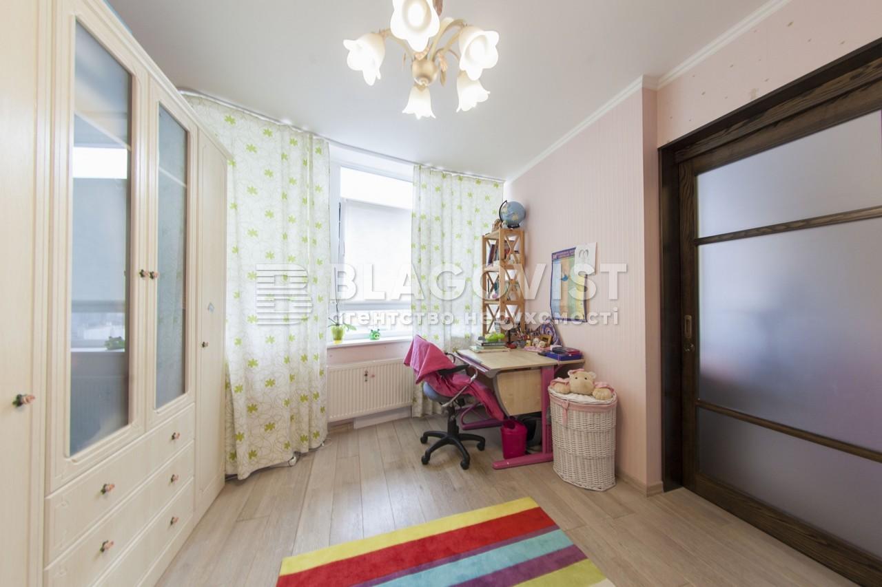 Квартира A-105154, Дегтяревская, 25а, Киев - Фото 16
