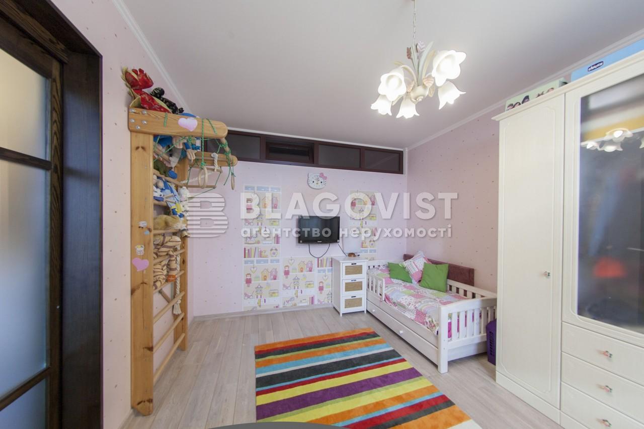 Квартира A-105154, Дегтяревская, 25а, Киев - Фото 17