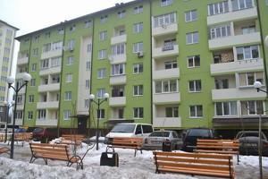 Квартира Европейская, 8, Новые Петровцы, Z-107065 - Фото1