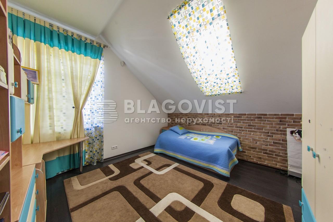 Дом M-28447, Козин (Конча-Заспа) - Фото 21
