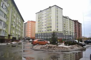Квартира Европейская, 8, Новые Петровцы, Z-107065 - Фото2