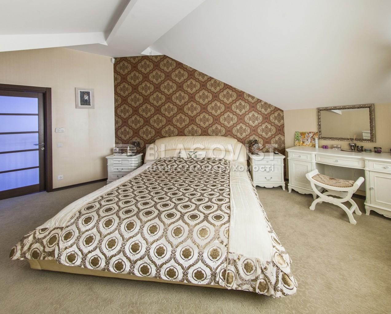 Дом M-28447, Козин (Конча-Заспа) - Фото 24