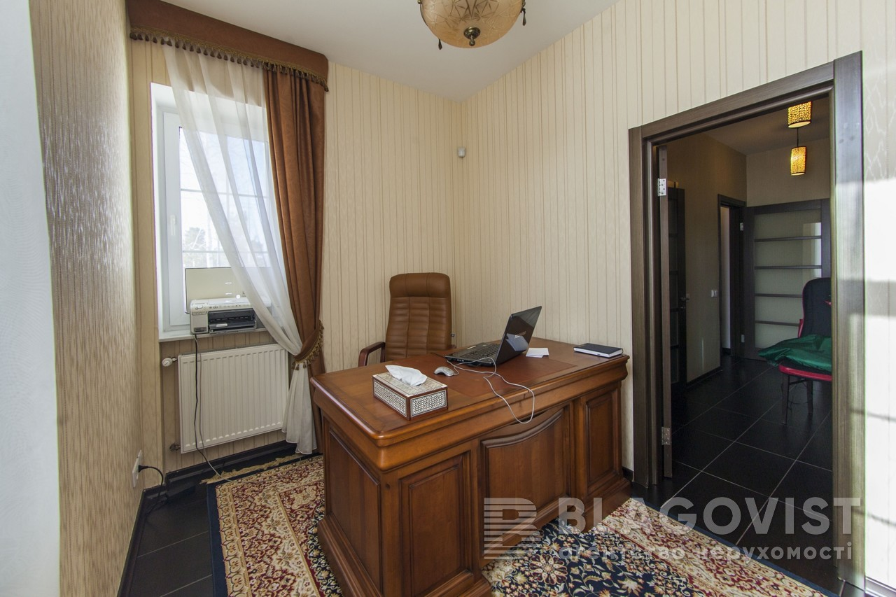Дом M-28447, Козин (Конча-Заспа) - Фото 26