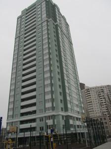 Квартира M-36955, Богданівська, 7б, Київ - Фото 3