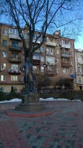 Квартира Бульварно-Кудрявська (Воровського), 16, Київ, X-36256 - Фото