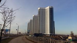 Квартира Зарічна, 1в, Київ, M-36710 - Фото3