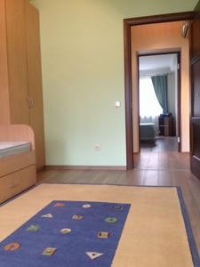 Квартира Велика Васильківська, 131, Київ, Z-1755328 - Фото 12