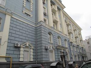 Квартира Хмельницького Богдана, 9б, Київ, C-62658 - Фото3