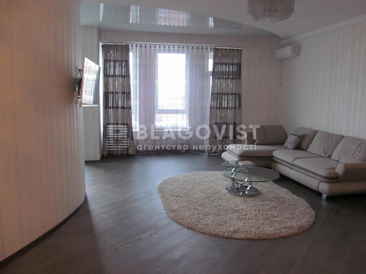 Квартира D-30083, Дружбы Народов бульв., 14-16, Киев - Фото 9