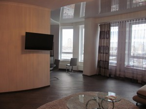 Квартира D-30083, Дружбы Народов бульв., 14-16, Киев - Фото 10