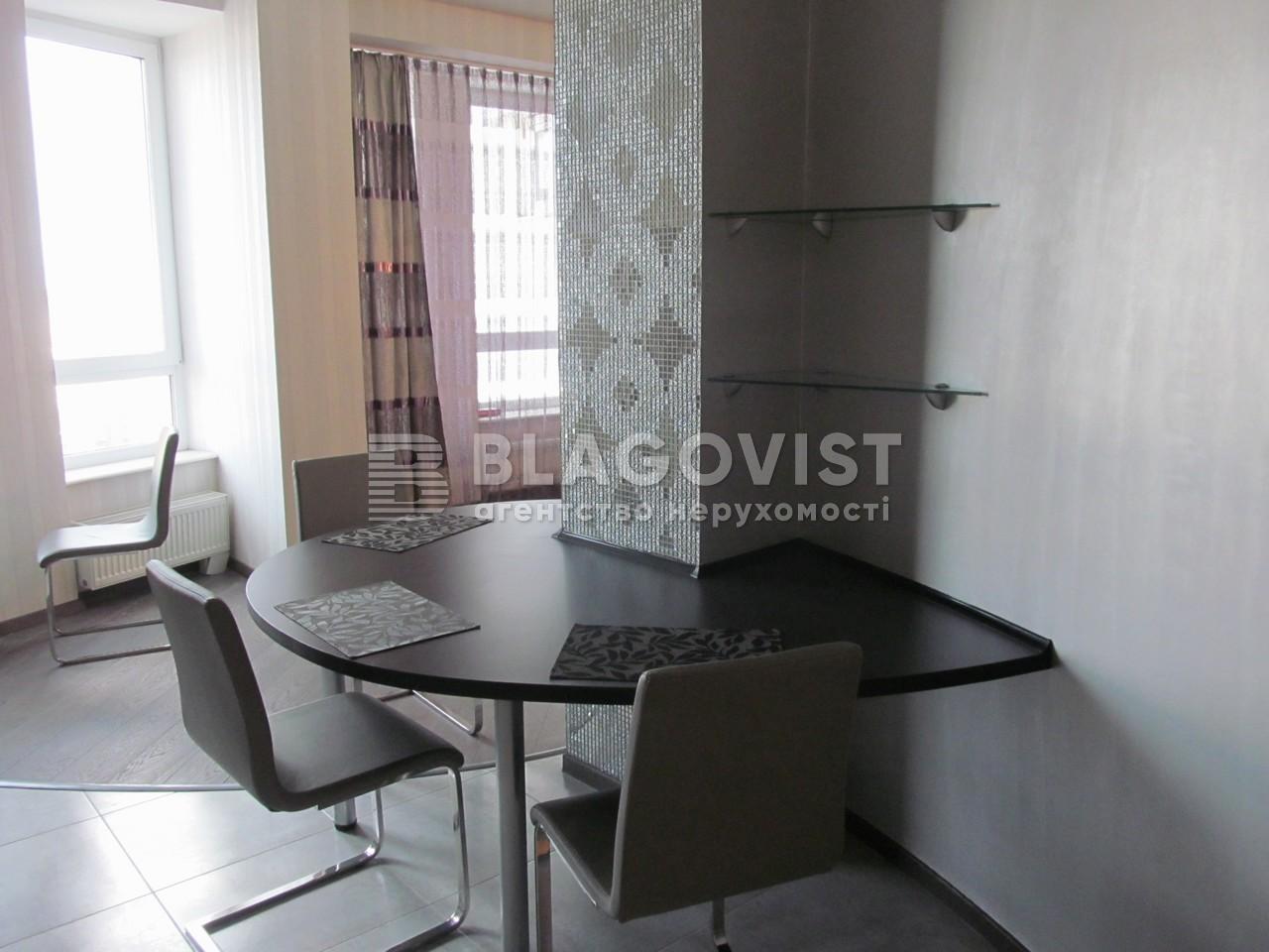 Квартира D-30083, Дружбы Народов бульв., 14-16, Киев - Фото 14