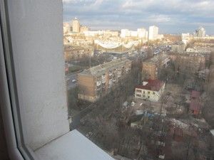 Квартира D-30083, Дружбы Народов бульв., 14-16, Киев - Фото 15