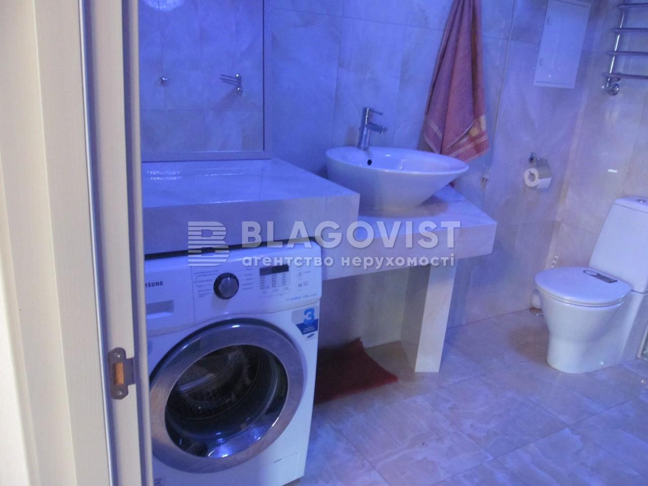 Квартира D-30083, Дружбы Народов бульв., 14-16, Киев - Фото 24