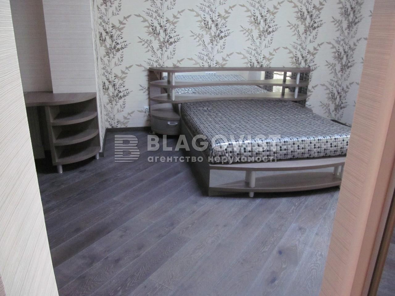 Квартира D-30083, Дружбы Народов бульв., 14-16, Киев - Фото 16