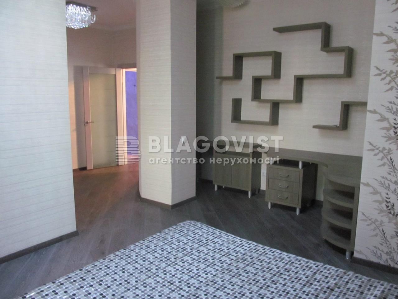 Квартира D-30083, Дружбы Народов бульв., 14-16, Киев - Фото 18