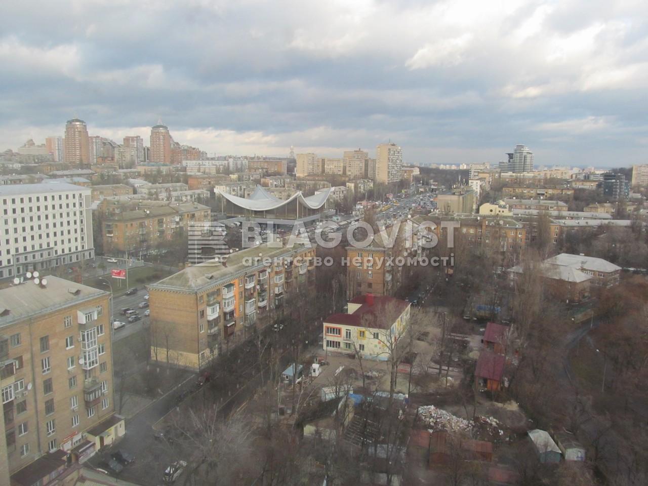 Квартира D-30083, Дружбы Народов бульв., 14-16, Киев - Фото 22