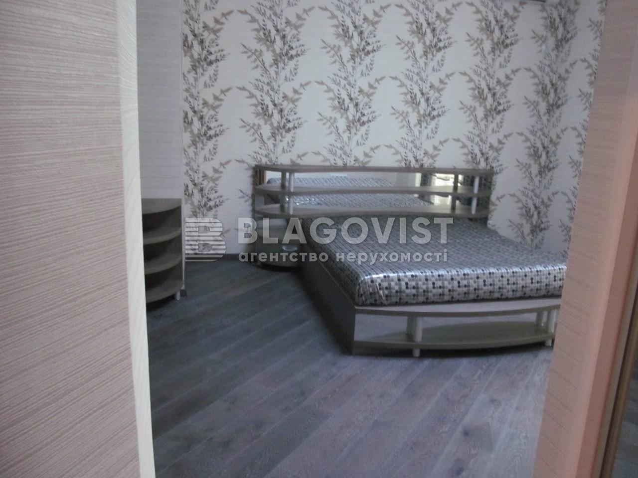 Квартира D-30083, Дружбы Народов бульв., 14-16, Киев - Фото 19