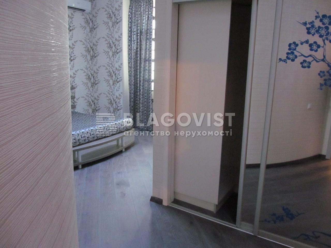 Квартира D-30083, Дружбы Народов бульв., 14-16, Киев - Фото 20