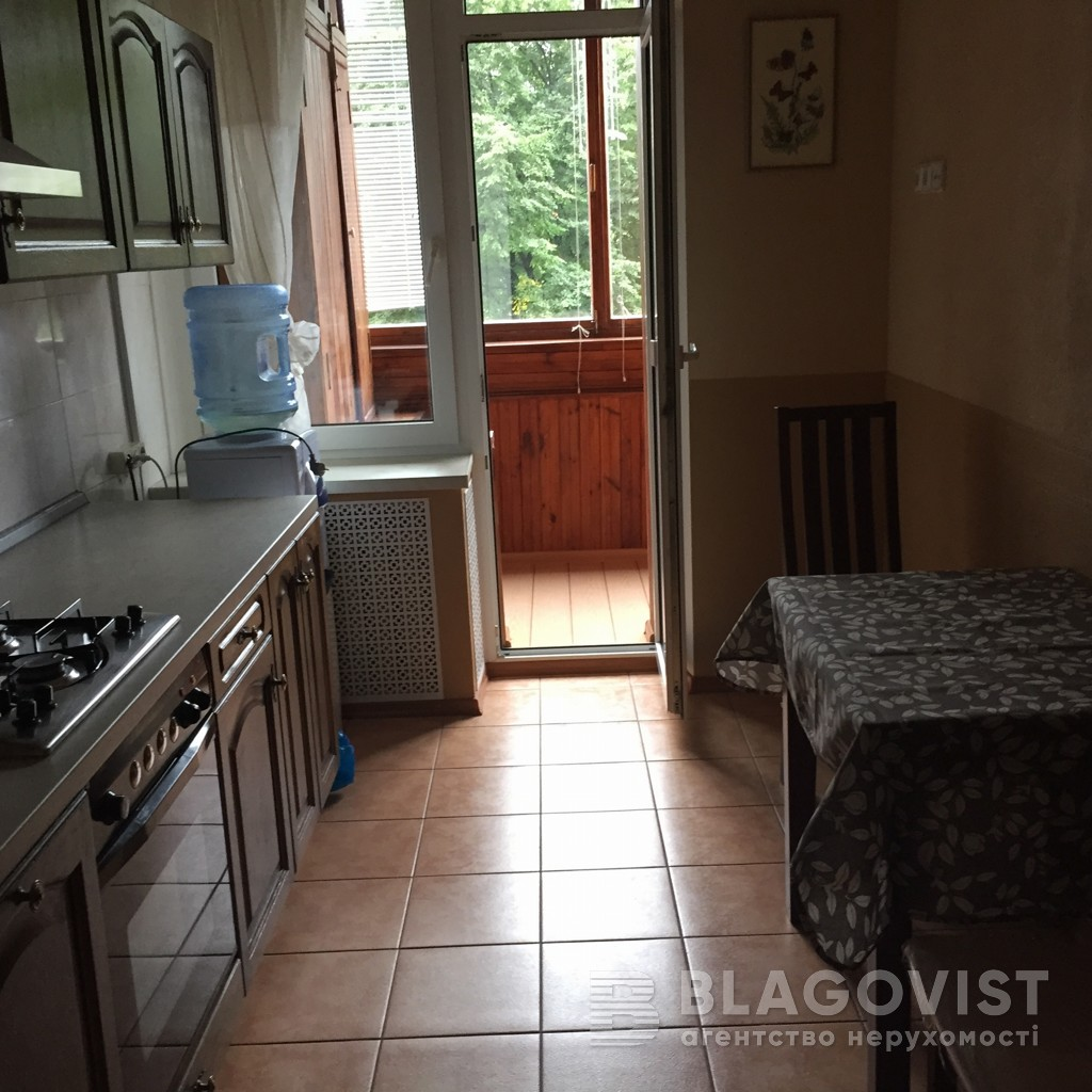 Квартира Z-1623035, Емельяновича-Павленко Михаила (Суворова), 13, Киев - Фото 11