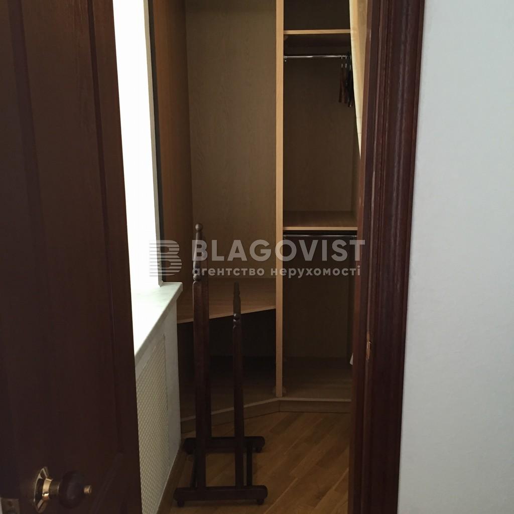 Квартира Z-1623035, Емельяновича-Павленко Михаила (Суворова), 13, Киев - Фото 13