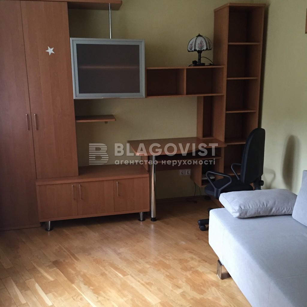 Квартира Z-1623035, Емельяновича-Павленко Михаила (Суворова), 13, Киев - Фото 9