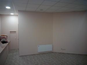 Нежилое помещение, Владимирская, Киев, X-28804 - Фото 5