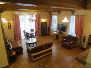 Дом Z-893611, Васильевская, Киев - Фото 7