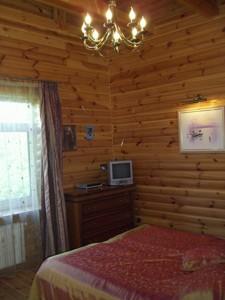 Дом Z-893611, Васильевская, Киев - Фото 11