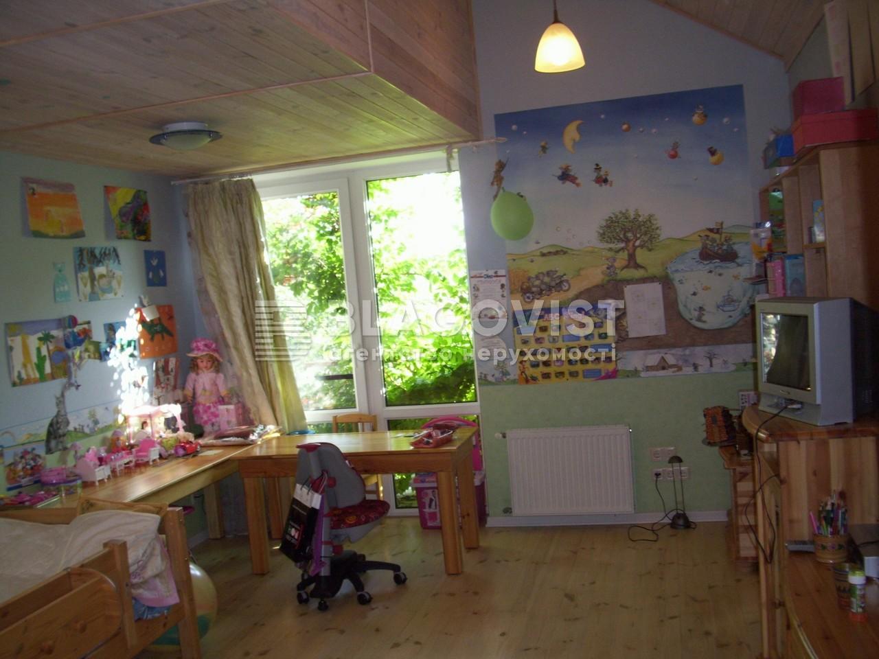 Дом Z-893611, Васильевская, Киев - Фото 12