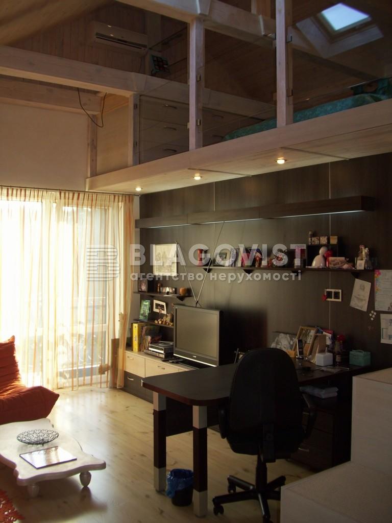 Дом Z-893611, Васильевская, Киев - Фото 13