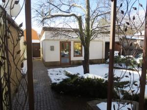 Дом Z-893611, Васильевская, Киев - Фото 23