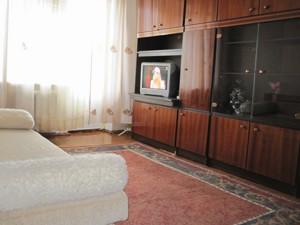 Apartment Velyka Vasylkivska, 116, Kyiv, X-29589 - Photo2