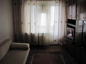 Apartment Velyka Vasylkivska, 116, Kyiv, X-29589 - Photo3