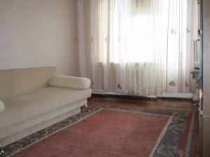 Квартира Велика Васильківська, 116, Київ, X-29589 - Фото 4