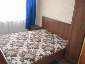 Квартира Велика Васильківська, 116, Київ, X-29589 - Фото 5