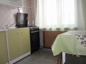 Квартира Велика Васильківська, 116, Київ, X-29589 - Фото 7