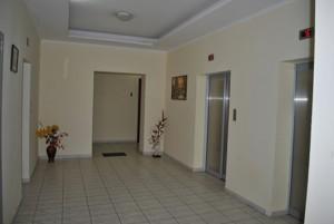 Квартира Кловский спуск, 5, Киев, F-35180 - Фото 31
