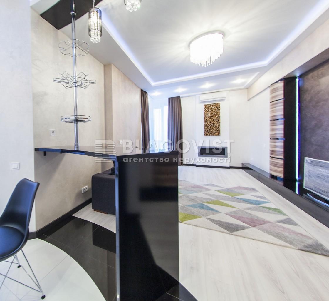 Квартира A-105216, Барбюса Анрі, 37/1, Київ - Фото 11